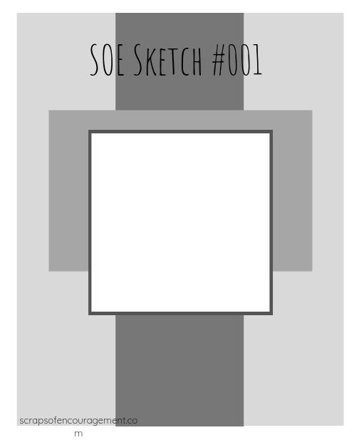 SOE Sketch #001