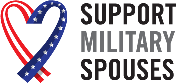 logo-support-military-spouses