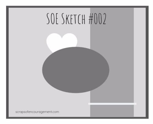 SOE Sketch #002