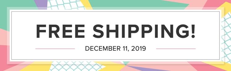 12-11-19_header_freeshipping_na