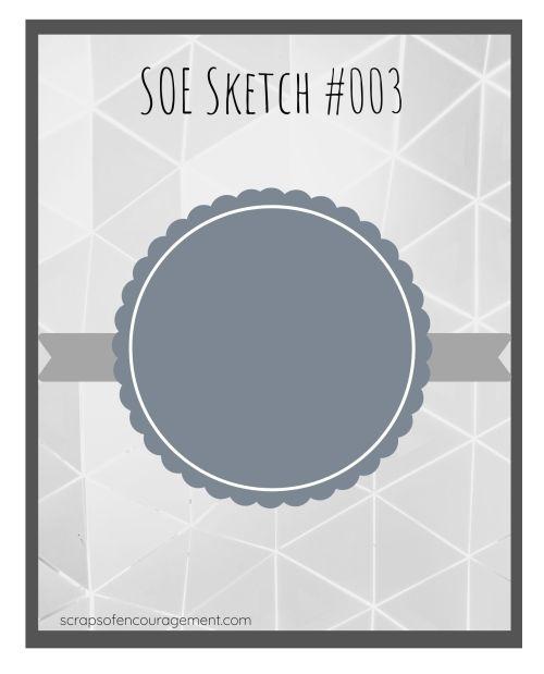 SOE Sketch #003