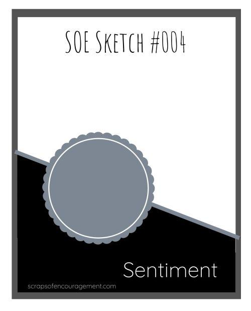 SOE Sketch #004