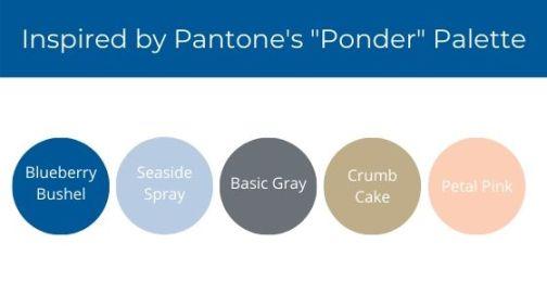 SU Ponder Palette